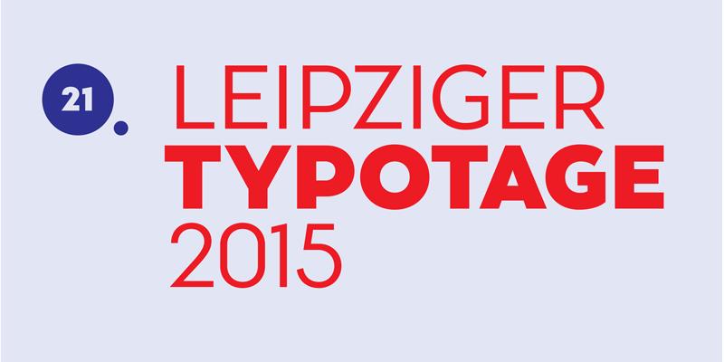 leipziger_typotage_2015_800x400.jpg
