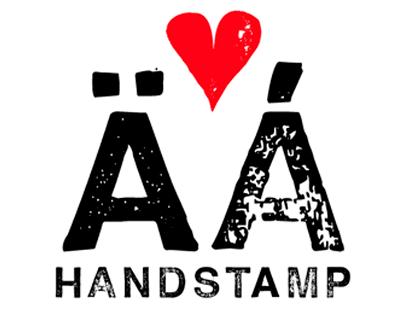 behance-sample_hand-stamp-swiss-rough-sans.png