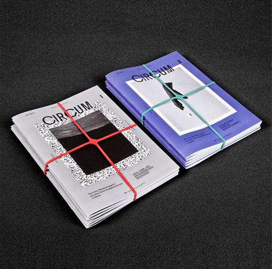 raasch_ba_circum_magazin2.jpg