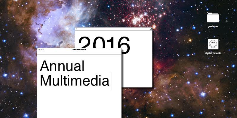 amm_2016_visual_slanted_2.jpg