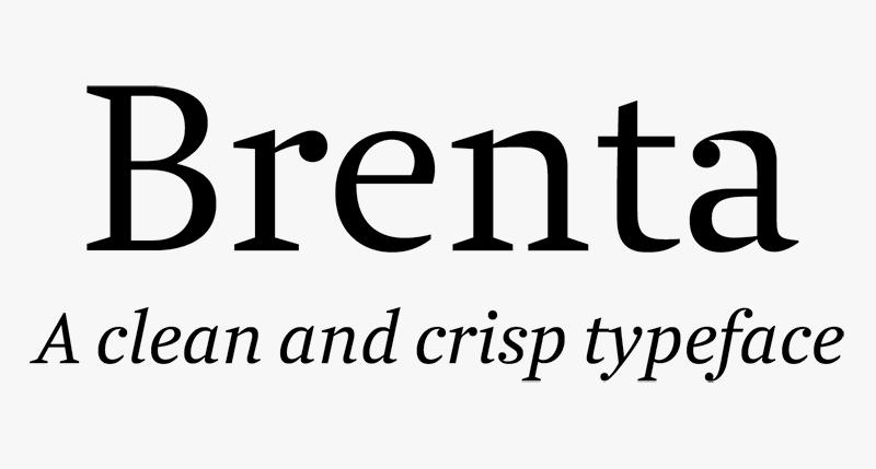 brenta1_web.jpg