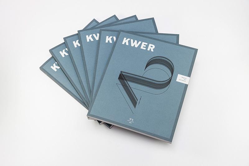 kwer-no20.jpg