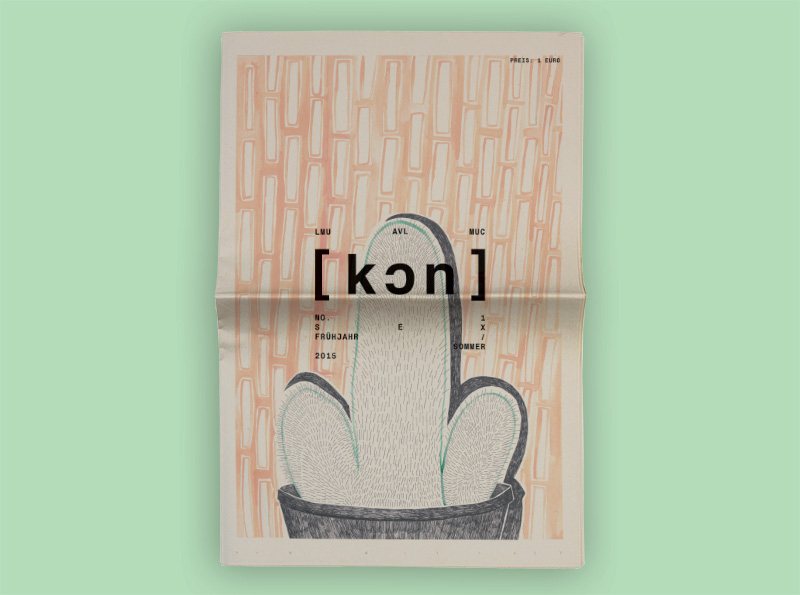 01_kon-1-cover.jpg