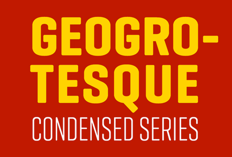 geogrotesque_condensed_1.jpg