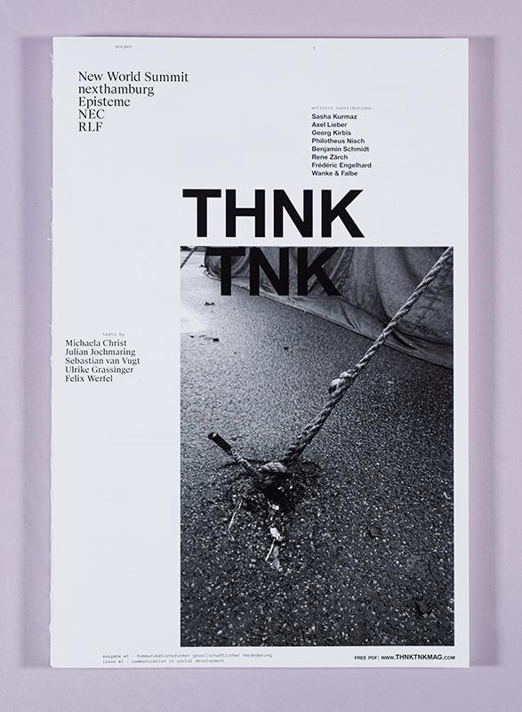 thnktnk-repro2-cover.jpg