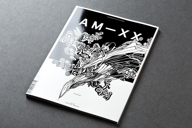 am-xx_repro_01.jpg