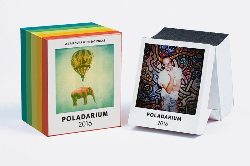 poladarium_dummy_2016_web.jpg