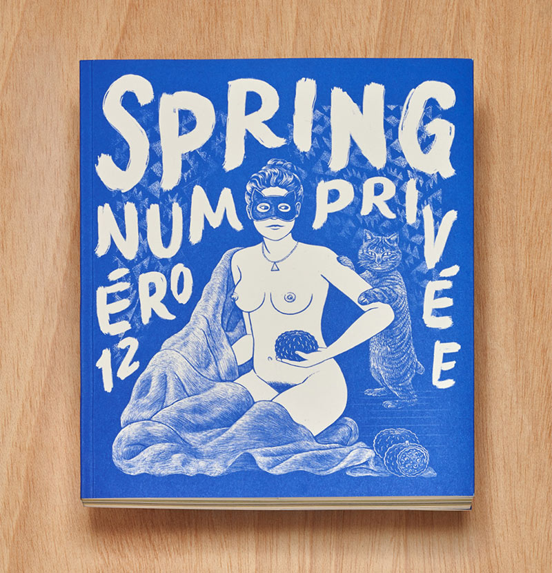 spring_12_01.jpg