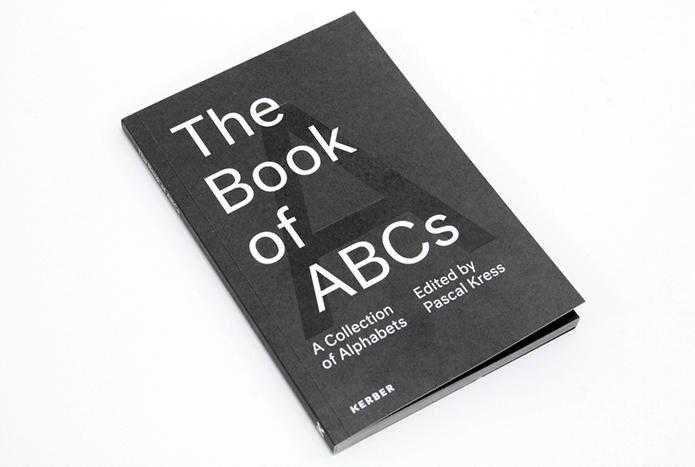thebookofabcs_story.jpg