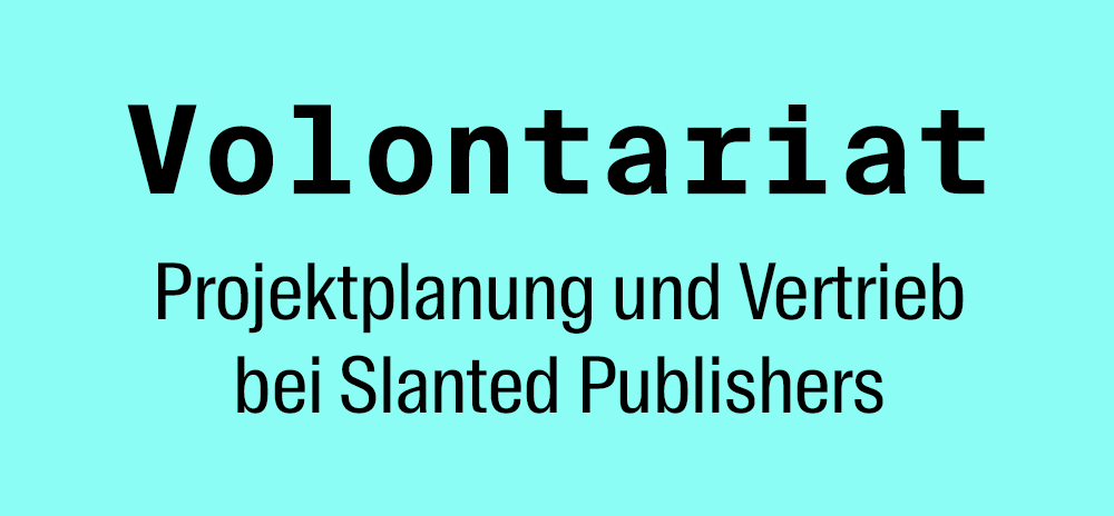 volontariat_slanted.png