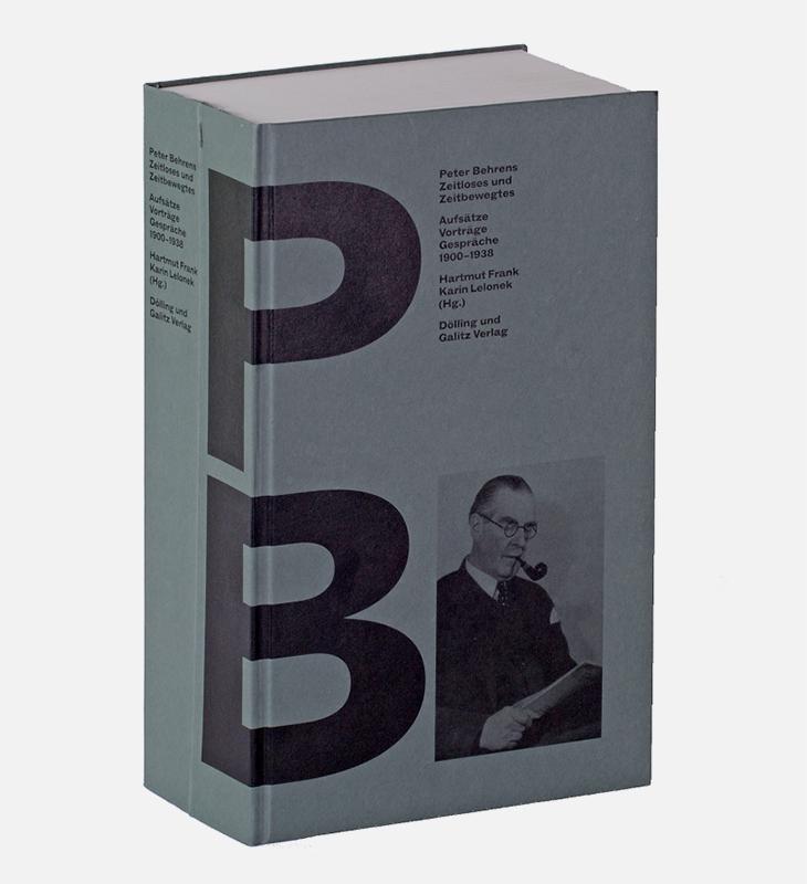 behrens-cover-freigestellt-1ee_800.jpg