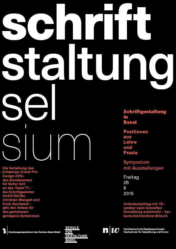 symposiumschriftinbasel_1.jpg