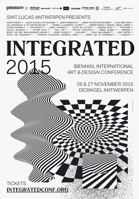 integrated2015_poster_3.jpg