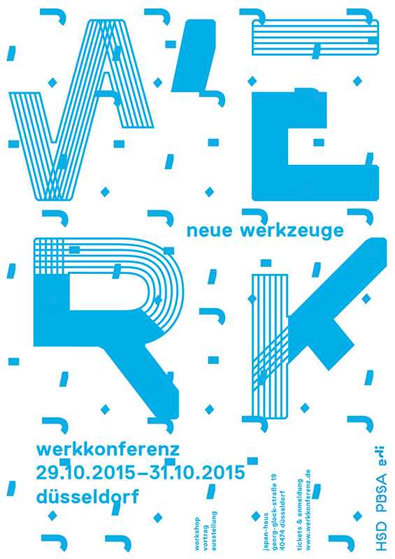 web_werkkonferenz_2015_plakat.jpg