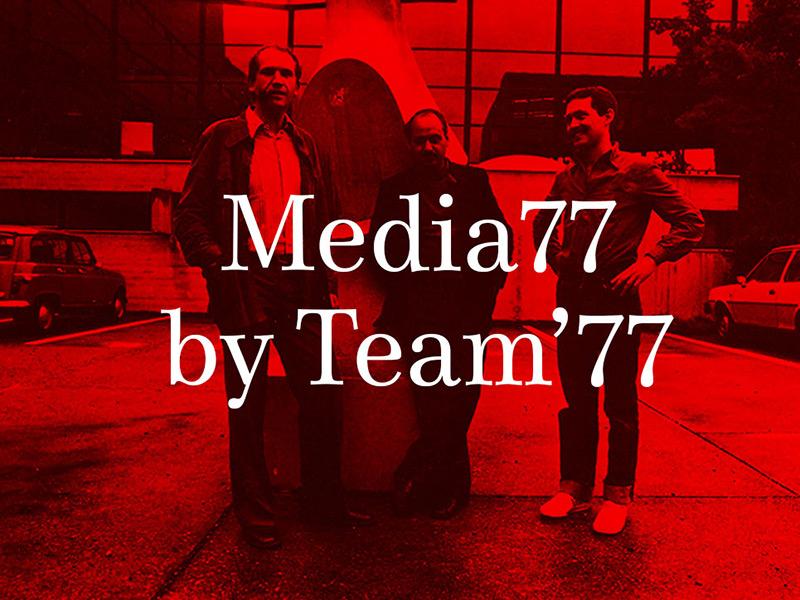 media77_bild.jpg