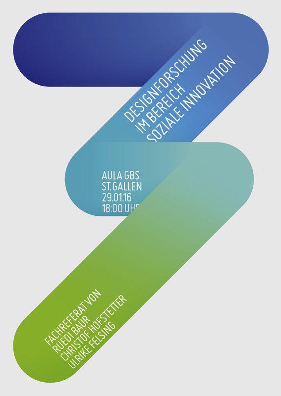 designforschung_soziale_innovation-1.jpg
