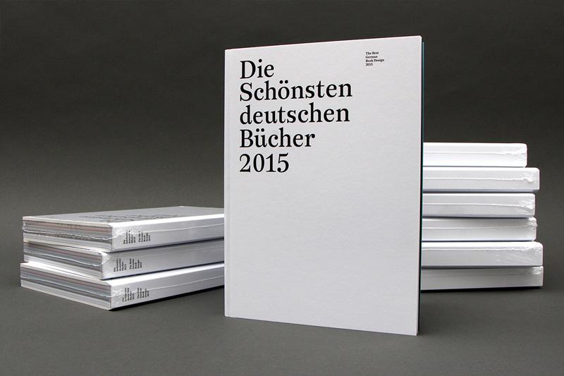 katalog_2015_stiftung_buchkunst_02.jpg