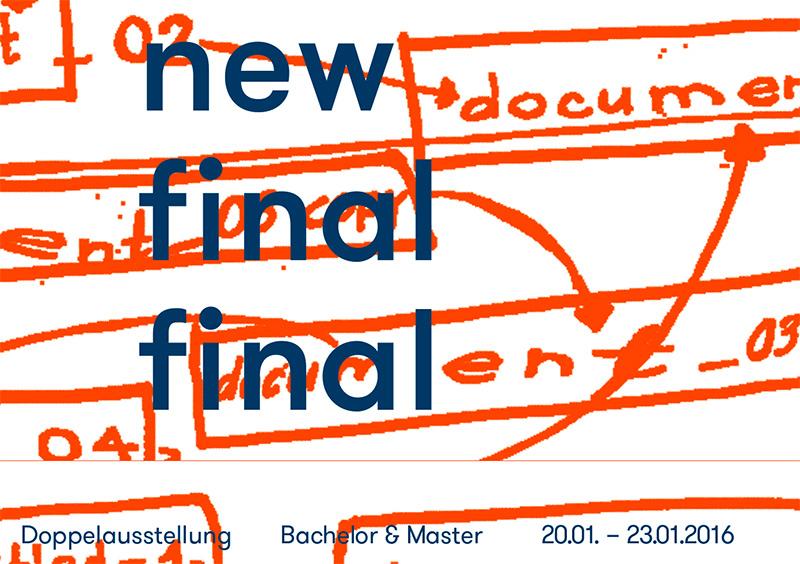 newfinalfinal_neu.jpg