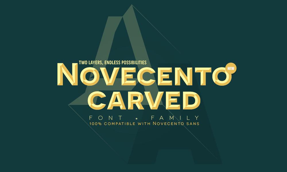 novecento-carved-slanted.png