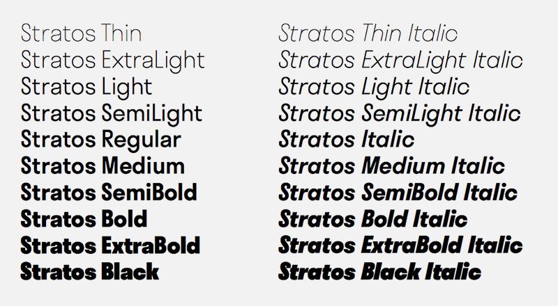 stratos_01.jpg