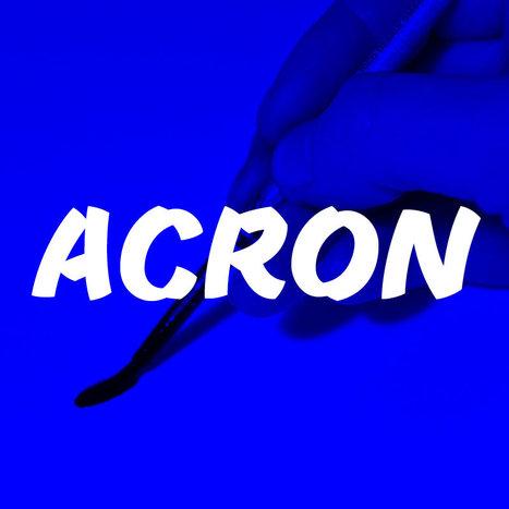 acron_samples_800x800_1.jpg