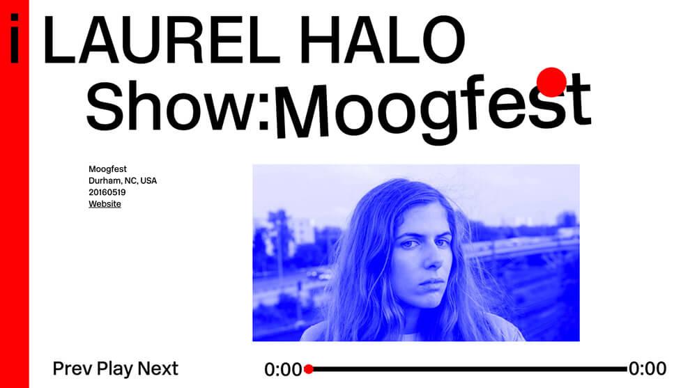 laurel_halo_website_moby_digg_header.jpg
