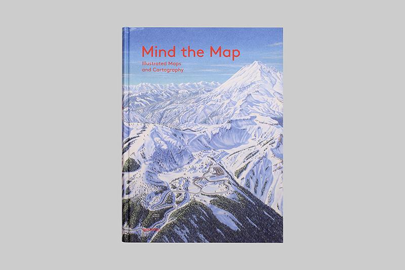 mindthemap_cover_slanted.jpg