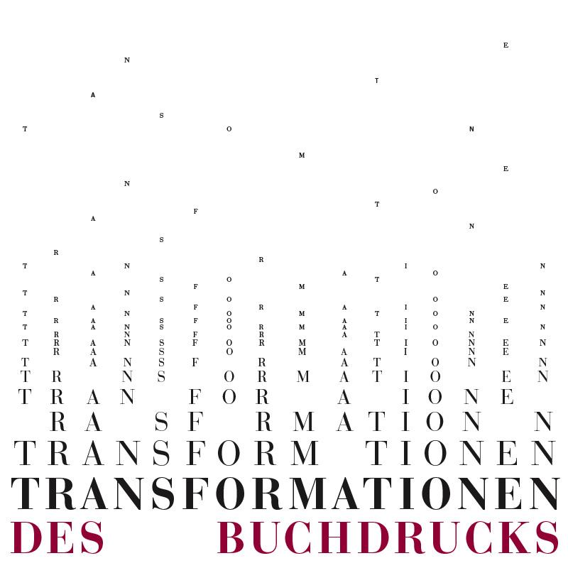 teaser_transformationen_des_buchdrucks.jpg