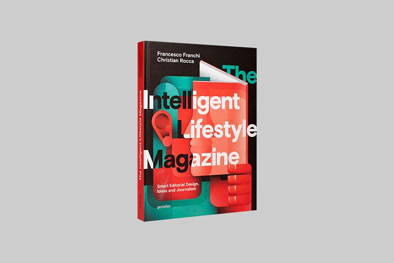 theintelligentlifestylemagazine_slanted_02.jpg