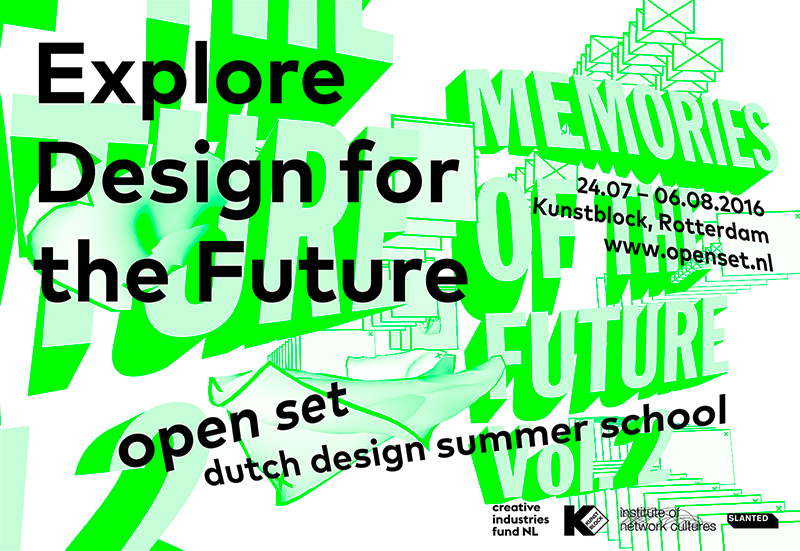 future-banner-72dpi2.jpg