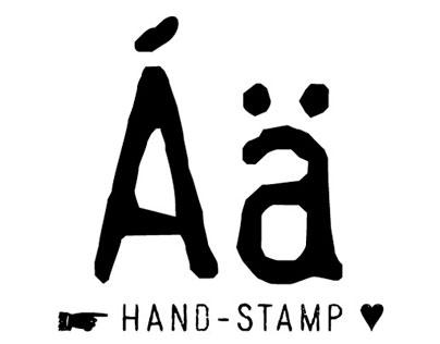 hand-stamp-gothic-rough_font-flag.jpg