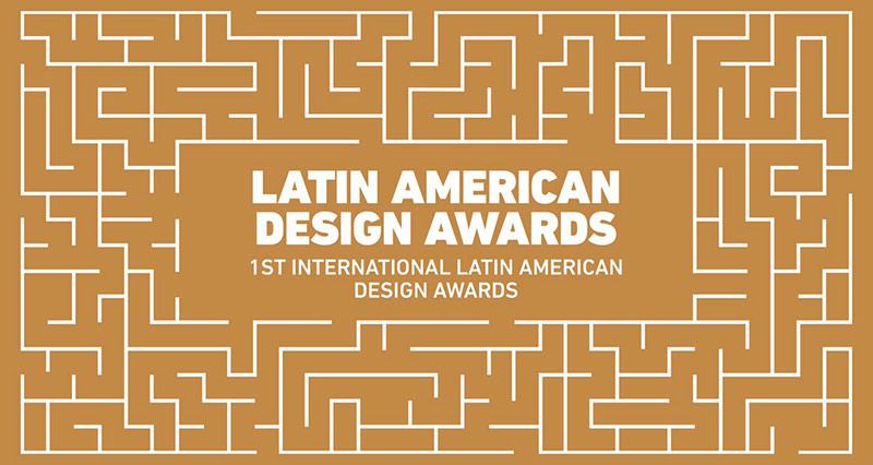 latinamericandesignawards_1.jpg