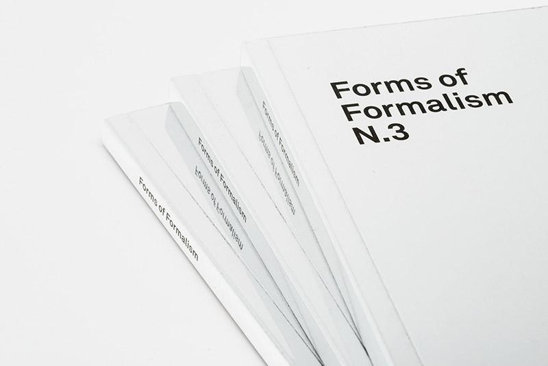 slanted_formsofformalism3_014.jpg
