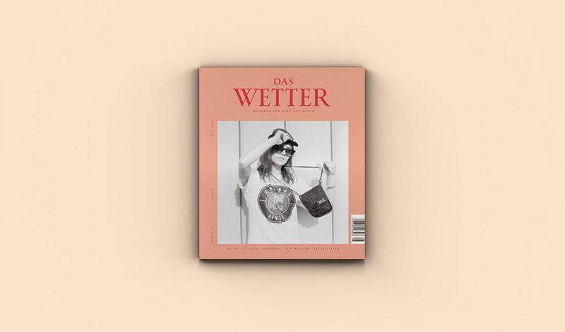 slanted_wetter_magazin_016.jpg