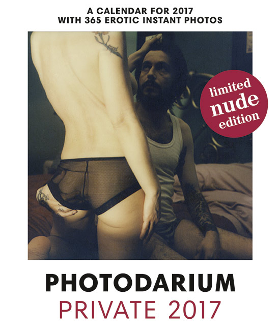 titel_photodarium_2017_private.jpg