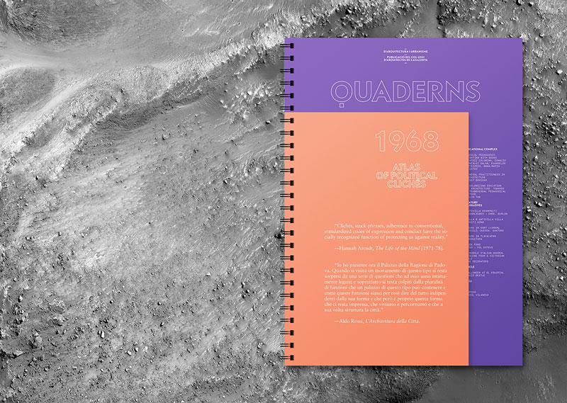 tpn_quaderns266_cover00.jpg