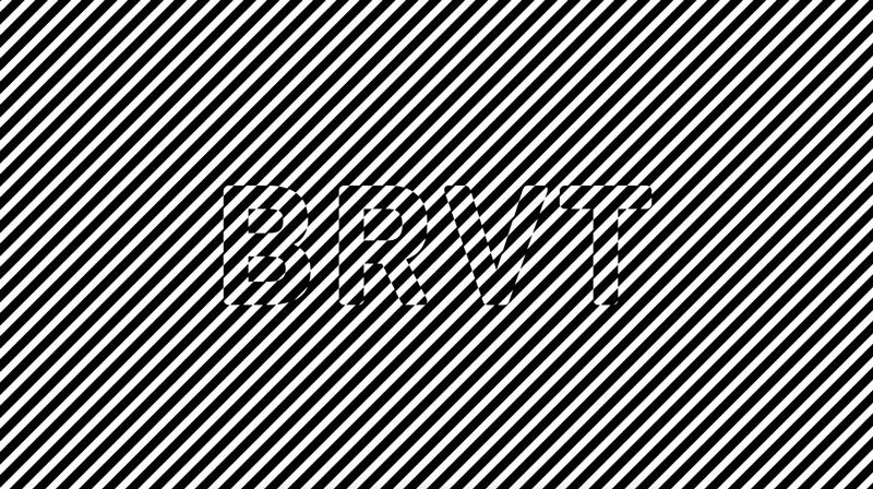 brvt_mockup-11.jpg