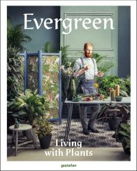 Evergreens – Living with Plants