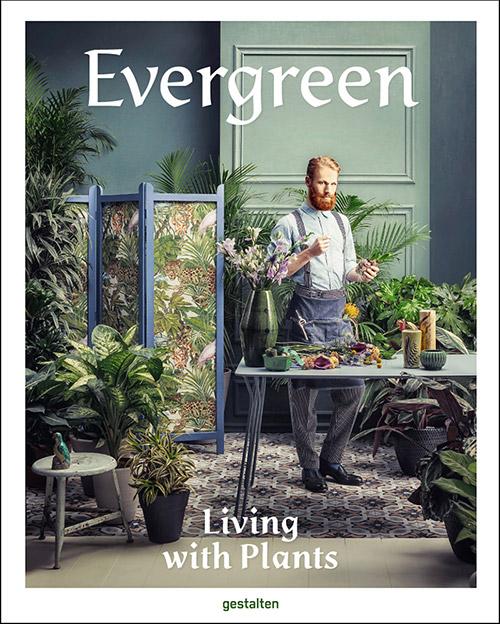 slanted_evergreens_livingwithplans_008.jpg
