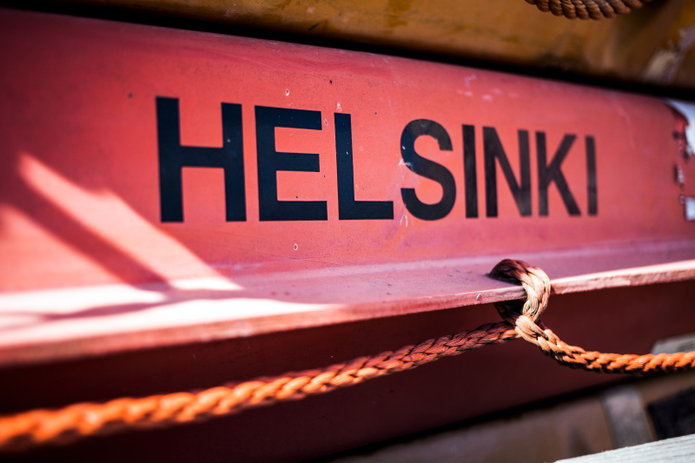 slanted_helsinki_01.jpg
