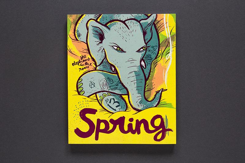 spring_magazine13_08.jpg