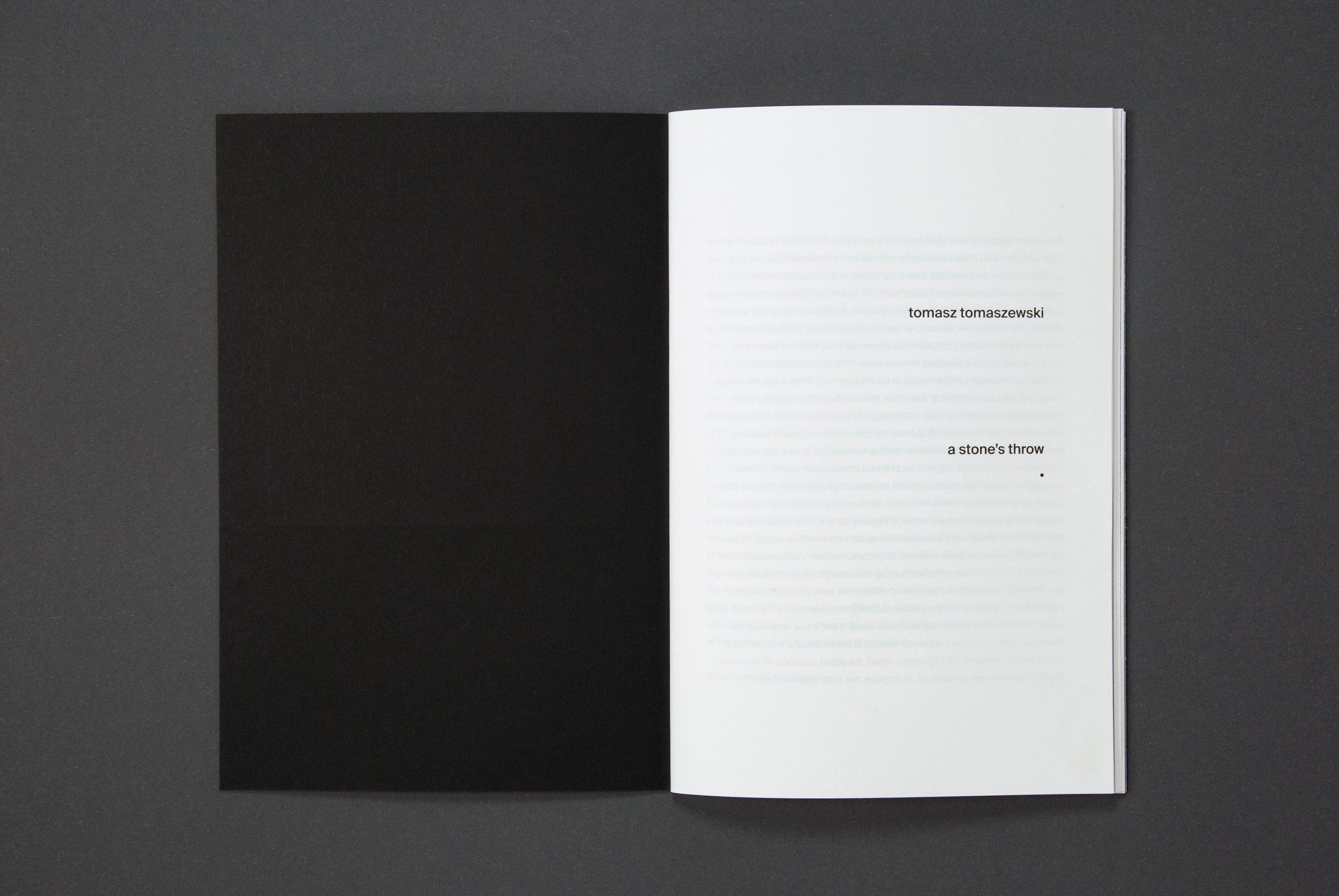 Special Edition Warsaw