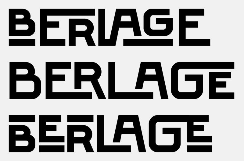 ffberlage_01.jpg