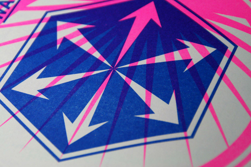 slanted_45symbols3__008.jpg