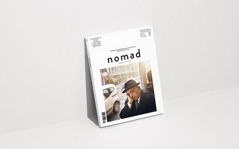 slanted_nomad_1_001.jpg