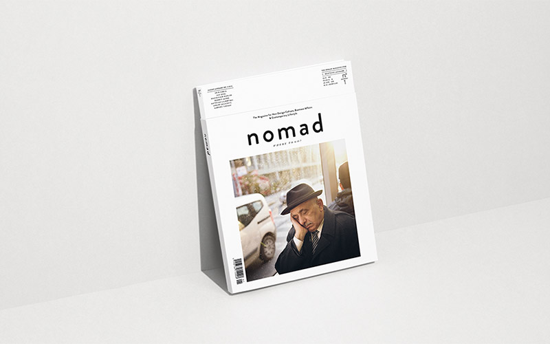 slanted_nomad_1_002.jpg