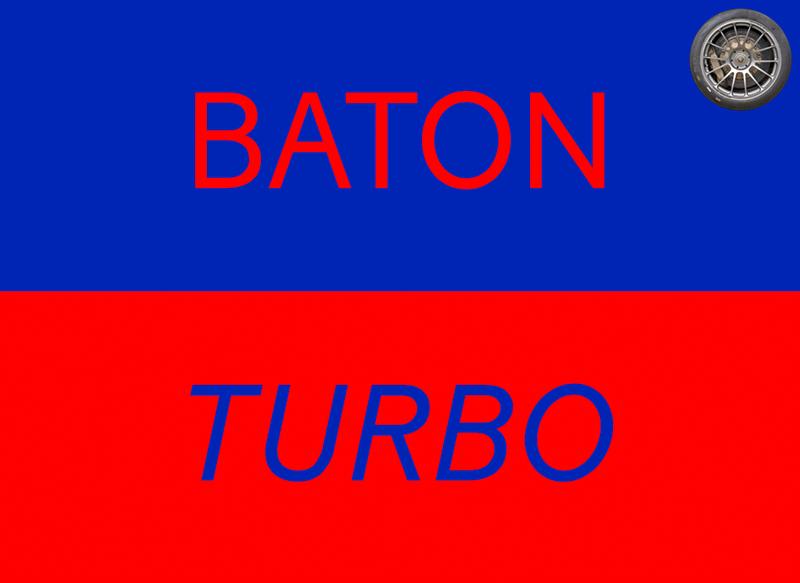 batonturbo_01.png