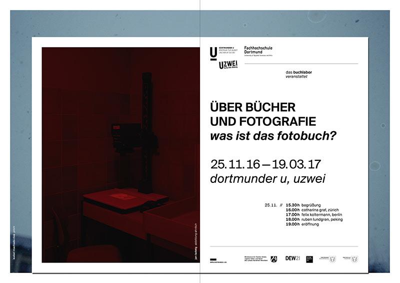 bl_dub_fotobuch_plakat_3_web.jpg