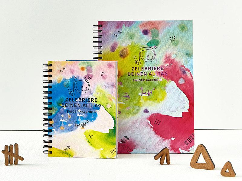 prinz-apfel-ewiger-kalender-cover.jpg