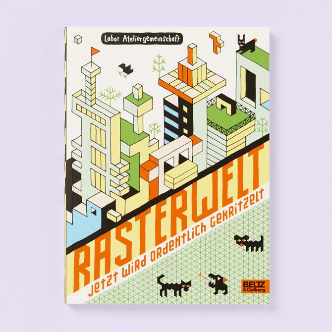 rasterwelt_cover_lila.jpg